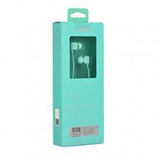 Handsfree Remax RM-502 син