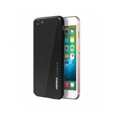 Калъф гръб Remax Gentleman IPhone 7 вид 8