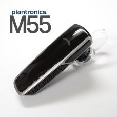 Bluetooth Handsfree Plantronics M55