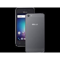 Blu Vivo 5 mini Black, Dual Sim, 1GB RAM/8GB ROM