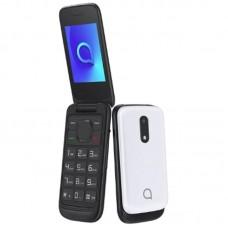 Alcatel 2053D, Dual SIM