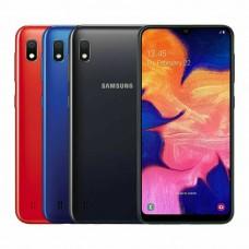 Samsung Galaxy A10, Dual Sim, 32GB, 4G