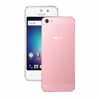 BLU Vivo 5 Mini, Dual Sim, 8GB