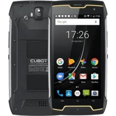 "Cubot King Kong 2GB 16GB, 5"", IP68"