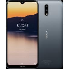 Nokia 2.3, Dual SIM, 32GB/2GB