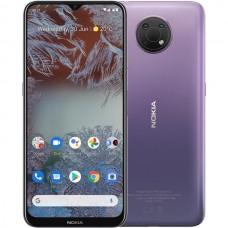 Nokia G10, Dual SIM, 32GB, 3GB RAM, 4G, Purple