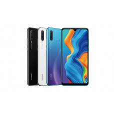 Huawei P30 Lite, Dual SIM, 128GB, 4G