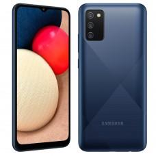 Samsung Galaxy A02s, Dual SIM, 32GB, 4G