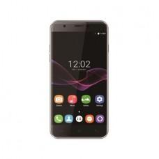 Oukitel U7 Max, Dual SIM, 8GB, Grey