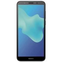 Huawei Y5 2018, Dual SIM, 16GB, 4G, Black