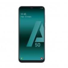 Samsung A505F Galaxy | A50 DS 128GB/4GB White