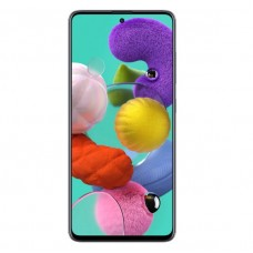 Samsung A515F Galaxy | A51 DS 128GB/4GB