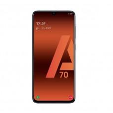 Samsung A705F Galaxy A70   DS 128GB/6GB White