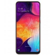 Samsung A405F Galaxy A40 DS | 64GB/4GB Coral