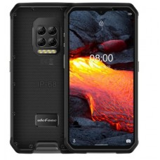 Ulefone Armor 9E 6.3"
