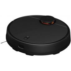Робот прахосмукачка Xiaomi Mi Robot Vacuum Mop PRO, Прахосмукачка и моп (SKV4110GL/SKV4109GL)