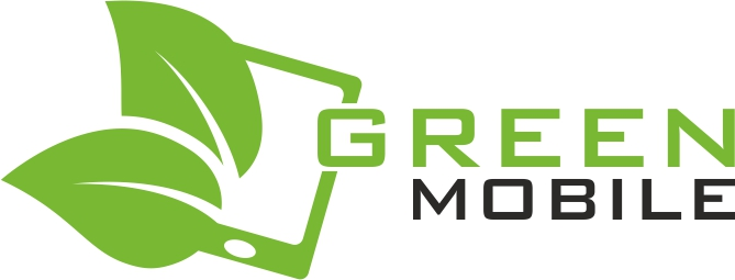GreenMobile